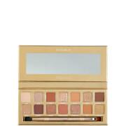 Sigma Ambiance Eyeshadow Palette 24g