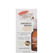 Palmer's Coconut Oil Formula Coconut Monoï Luminous Hydration Facial Oil 30ml