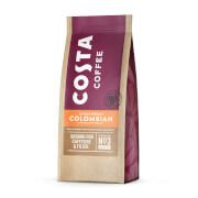 Costa Roast and Ground Single Origin Colombian Character Roast 200g