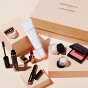 LOOKFANTASTIC X Laura Mercier Limited Edition Box 2021