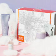 LOOKFANTASTIC X Kate Somerville Limited Edition Box 2021