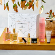 LOOKFANTASTIC x NUXE Limited Edition Beauty Box (Worth over £89)