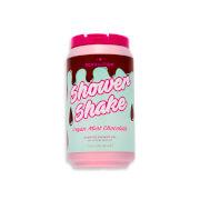I Heart Revolution Tasty Shower Milkshake Mint Chocolate