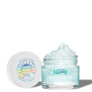 Merci Handy Skin Care Moisturising Facial Jelly 50ml