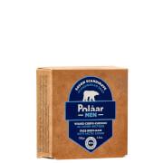 Polaar Men Scandinavian Soap 100g