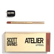 Scott Barnes Atelier Lip Liner (Various Shades)