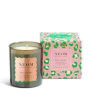 NEOM Real Luxury Limited Edition 1 Wick Candle