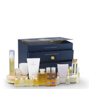 Aromatherapy Associates Moments To Treasure