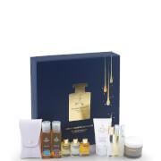 Aromatherapy Associates Our Favourite Moments