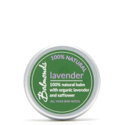 Balmonds Lavender Balm 15ml