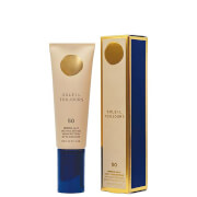 Soleil Toujours Mineral Ally Daily Face Defense SPF 50 1.3 fl. oz.