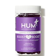 HUM Nutrition Boost Sweet Boost - supports a healthy immune system 7.9 oz.