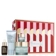 Estée Lauder Protect and Hydrate Skincare Treats