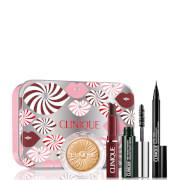 Set de maquillage Clinique indispensable (valeur de 45,00 €)