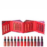 MAC The Ultimate Trick Mini Lipstick Vault