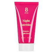 BYBI Night Nutrition 30ml
