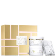 Eve Lom Rescue Ritual Gift Set (Worth $172.00)