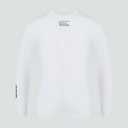 JUNIOR THERMOREG LONG SLEEVED TOP