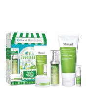 Murad Revitalize Set