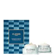 Elemis Kit: Hydrating Day & Night Duo (Worth £186.00)