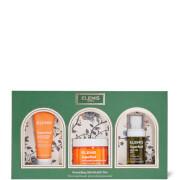 Elemis Kit: Nourishing Skin Health Trio