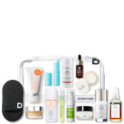 Best of Dermstore The Essential Set - Value $271.13