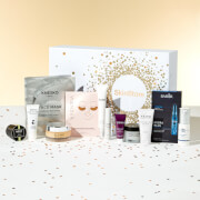 SkinStore Holiday Edit 2021 (worth over $500)