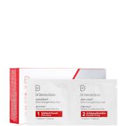Dr Dennis Gross Skincare Alpha Beta Extra Strength Daily Peel (Pack of 5)