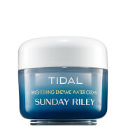 Sunday Riley TIDAL Brightening Enzyme Water Cream (1.7 oz.)