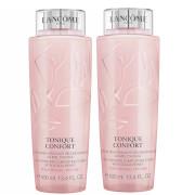 Lancôme Tonique Confort Duo