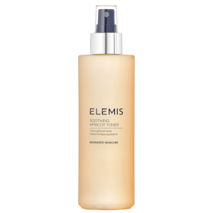 Elemis Tonico Lenitivo all'Albicocca (200 ml)