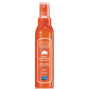 Phyto Phytoplage After Sun Recovery Spray (125ml)