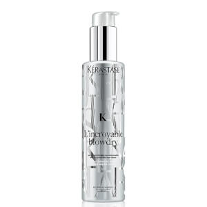 Kérastase Styling L'Incroyable Blow Dry 150ml