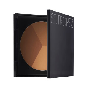3-in-1 Bronzing Powder 0.77oz