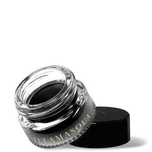 Illamasqua Mini Gel Liner (3ml)