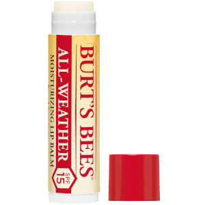 All Weather SPF Lip Balm, 4.25g