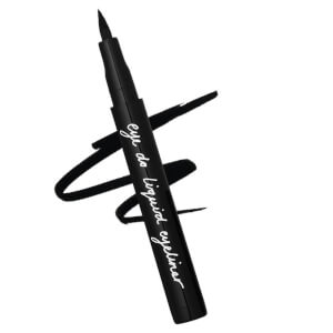 Eyeko Eye Do Liquid Eyeliner Travel-Sized (Product Only)