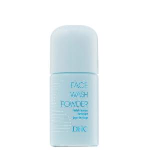 DHC Face Wash Powder Travel Size 15g (Free Gift)