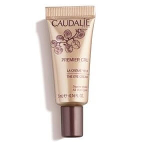 Caudalie Premier Cru The Eye Cream 5ml (Worth $33)