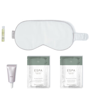 ESPA Overnight Radiance (Worth £35.00)