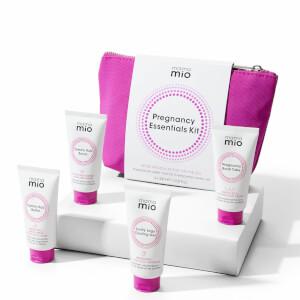 Mama Mio Pregnancy Essentials Kit (Worth $35)