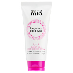 Mama Mio Pregnancy Boob Tube 30ml