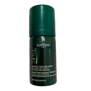 René Furterer Vegetal Texture Spray 30ml (Free Gift)