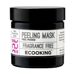 Ecooking Peeling Mask 50ml (Free Gift)