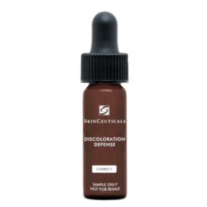 SkinCeuticals Discoloration Defense 4ml