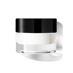Bobbi Brown Mini Extra Repair Moisturising Cream (Free Gift)