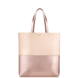 DKNY Stories Tote (Free Gift)