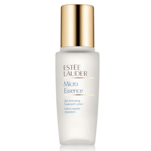 Estée Lauder Micro Essence Skin Activating Treatment Lotion 15ml (Free Gift)