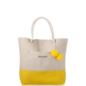 DECLÉOR Summer Beach Bag (Free Gift)