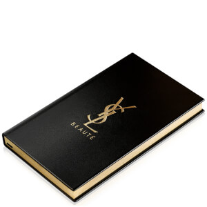Yves Saint Laurent Libre Notebook (Free Gift)